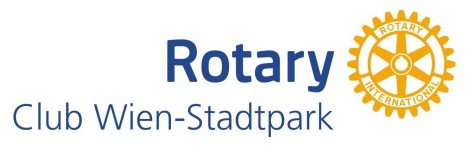 Logo Rotary Club Wien-Stadtpark