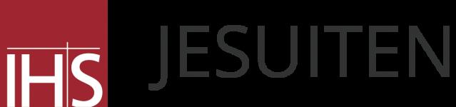 Logo Jesuiten